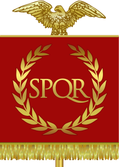 https://upload.wikimedia.org/wikipedia/commons/8/83/Vexilloid_of_the_Roman_Empire.svg