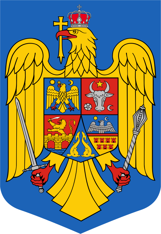 https://upload.wikimedia.org/wikipedia/commons/7/70/Coat_of_arms_of_Romania.svg