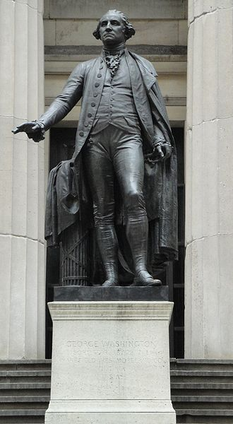 https://upload.wikimedia.org/wikipedia/commons/thumb/6/6a/George_Washington_Statue_at_Federal_Hall.JPG/330px-George_Washington_Statue_at_Federal_Hall.JPG