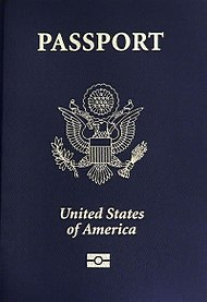 https://upload.wikimedia.org/wikipedia/commons/thumb/3/35/Us-passport.jpg/190px-Us-passport.jpg