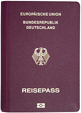 https://upload.wikimedia.org/wikipedia/commons/thumb/7/7a/Biometrie_reisepass_deutsch.jpg/160px-Biometrie_reisepass_deutsch.jpg