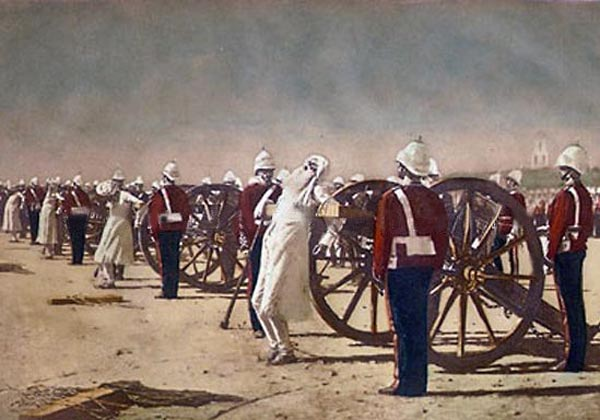 https://upload.wikimedia.org/wikipedia/commons/b/be/Vereshchagin-Blowing_from_Guns_in_British_India.jpg