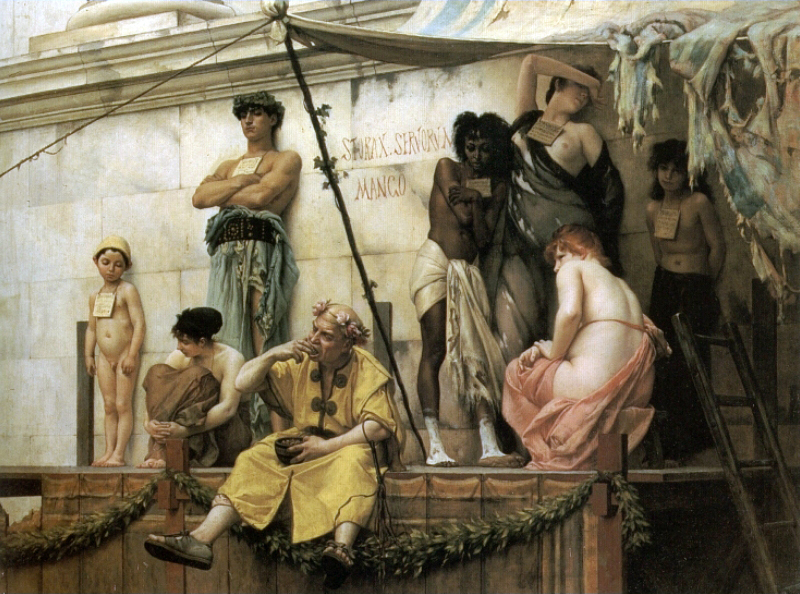 https://upload.wikimedia.org/wikipedia/commons/c/cd/Boulanger_Gustave_Clarence_Rudolphe_The_Slave_Market.jpg